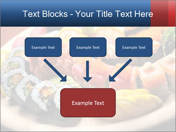 0000085726 PowerPoint Templates - Slide 70