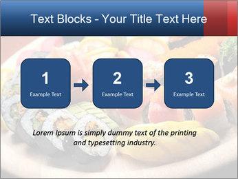 0000085726 PowerPoint Templates - Slide 71