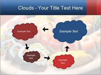 0000085726 PowerPoint Templates - Slide 72
