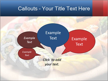 0000085726 PowerPoint Templates - Slide 73
