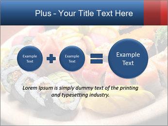 0000085726 PowerPoint Templates - Slide 75