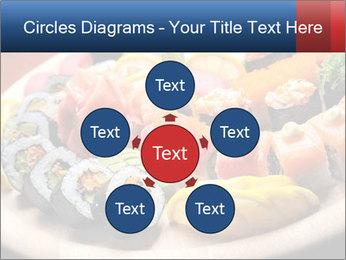 0000085726 PowerPoint Templates - Slide 78