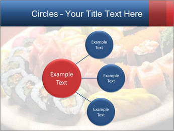 0000085726 PowerPoint Templates - Slide 79