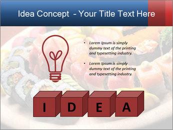 0000085726 PowerPoint Templates - Slide 80
