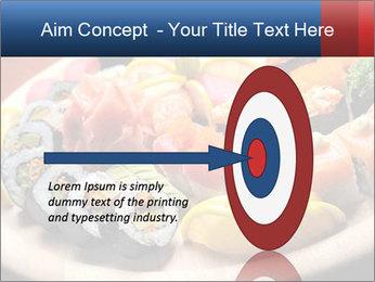 0000085726 PowerPoint Templates - Slide 83