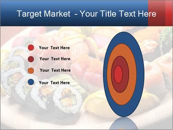 0000085726 PowerPoint Templates - Slide 84