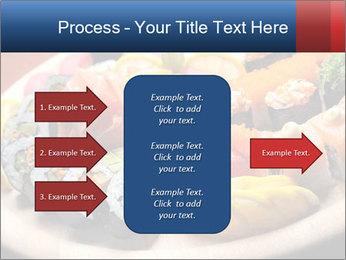 0000085726 PowerPoint Templates - Slide 85