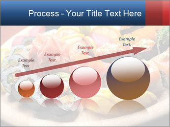 0000085726 PowerPoint Templates - Slide 87