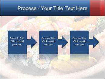 0000085726 PowerPoint Templates - Slide 88