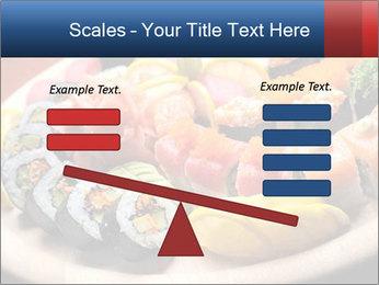 0000085726 PowerPoint Templates - Slide 89