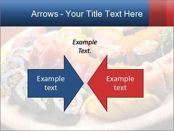 0000085726 PowerPoint Templates - Slide 90