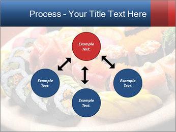 0000085726 PowerPoint Templates - Slide 91
