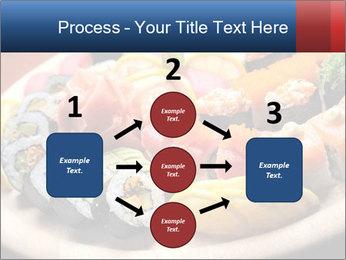 0000085726 PowerPoint Templates - Slide 92