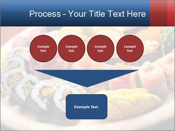 0000085726 PowerPoint Templates - Slide 93
