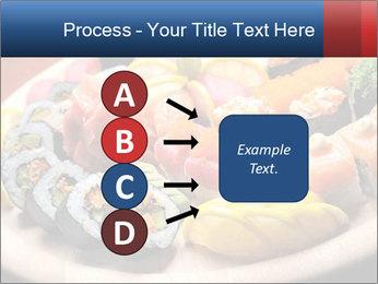 0000085726 PowerPoint Templates - Slide 94
