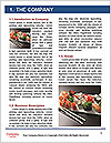 0000085726 Word Templates - Page 3