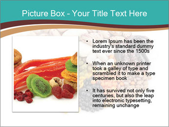 0000085727 PowerPoint Templates - Slide 13
