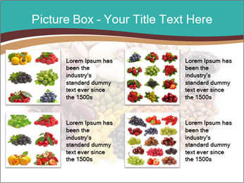 0000085727 PowerPoint Templates - Slide 14