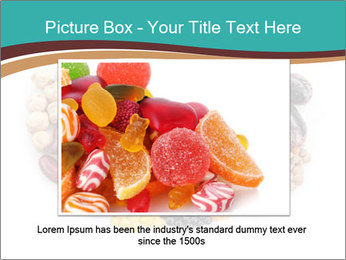 0000085727 PowerPoint Templates - Slide 15