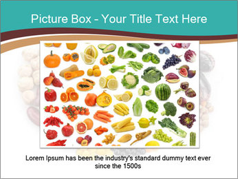 0000085727 PowerPoint Templates - Slide 16