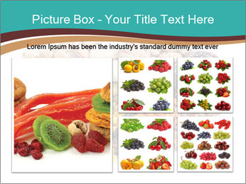 0000085727 PowerPoint Templates - Slide 19