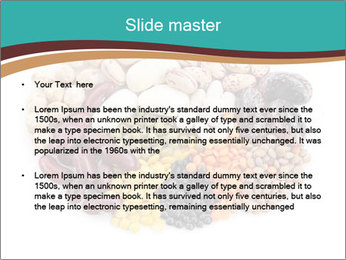 0000085727 PowerPoint Template - Slide 2