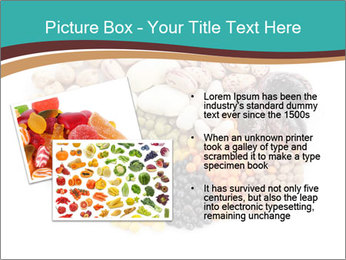 0000085727 PowerPoint Templates - Slide 20