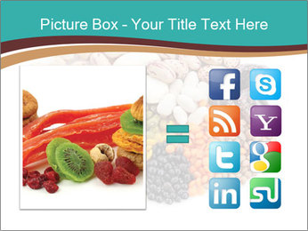 0000085727 PowerPoint Template - Slide 21