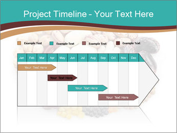 0000085727 PowerPoint Template - Slide 25