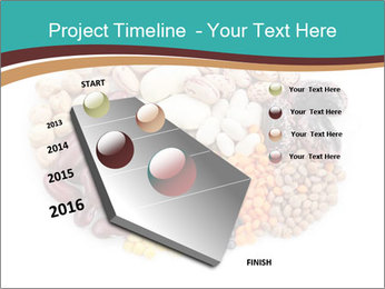 0000085727 PowerPoint Template - Slide 26