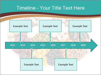 0000085727 PowerPoint Template - Slide 28