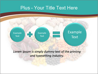 0000085727 PowerPoint Template - Slide 75