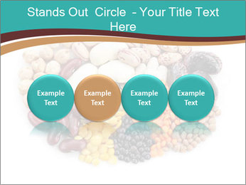 0000085727 PowerPoint Templates - Slide 76