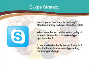 0000085727 PowerPoint Template - Slide 8