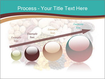 0000085727 PowerPoint Template - Slide 87