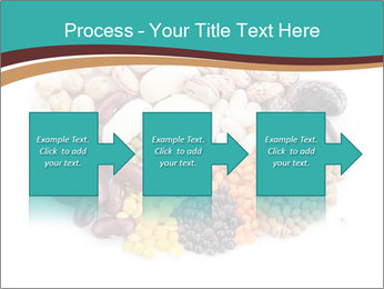 0000085727 PowerPoint Template - Slide 88
