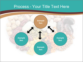 0000085727 PowerPoint Template - Slide 91