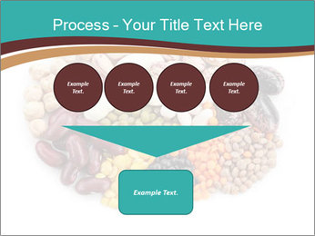 0000085727 PowerPoint Template - Slide 93