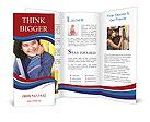 0000085728 Brochure Templates