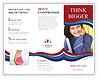 0000085728 Brochure Template