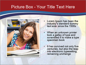 0000085728 PowerPoint Template - Slide 13