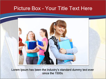 0000085728 PowerPoint Templates - Slide 15