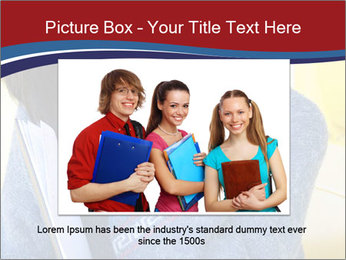 0000085728 PowerPoint Templates - Slide 16