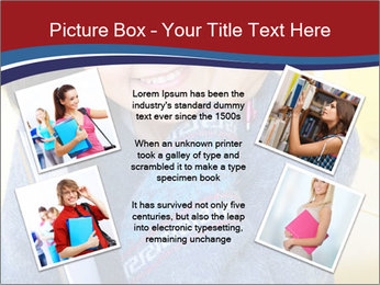 0000085728 PowerPoint Templates - Slide 24
