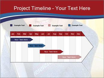 0000085728 PowerPoint Templates - Slide 25