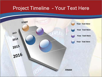 0000085728 PowerPoint Template - Slide 26