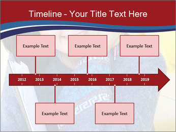 0000085728 PowerPoint Templates - Slide 28