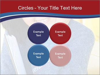 0000085728 PowerPoint Templates - Slide 38