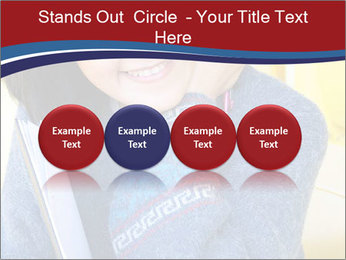0000085728 PowerPoint Templates - Slide 76