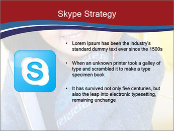 0000085728 PowerPoint Templates - Slide 8